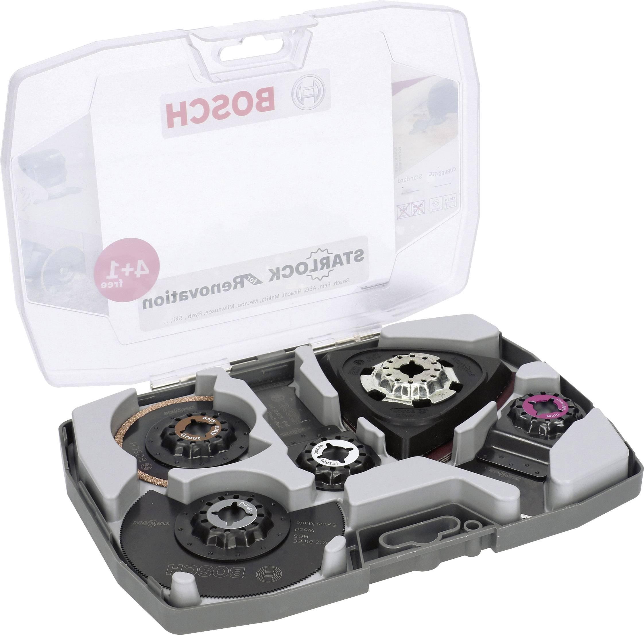 Top Multitool accessoires kopen? Het grootste aanbod + Alle topmerken! PM21