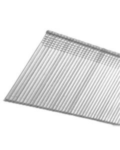 Paslode A34 DA x 50 mm Afwerknagels schuine strip Verzinkt 3mµ 5000 stuks 391034