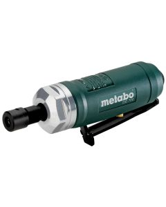 Metabo DG700 Perslucht Rechte Slijper 6mm Opname 601554000