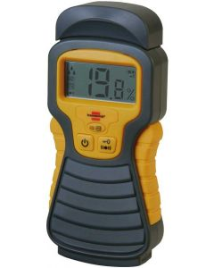Brennenstuhl Vochtigheidsmeter MD - 1298680