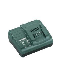 Metabo Lader ASC 14,4V - 36V Air Cooled - 627044000
