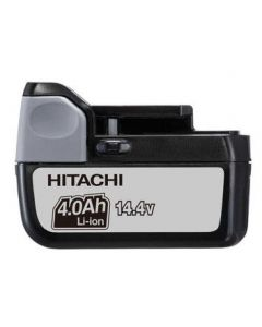 Hitachi BSL1440 14,4 Volt Li-ion accu schuifaccu 334419