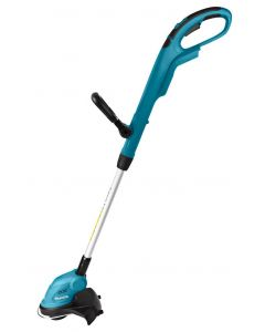 Makita DUR181Z 18V Trimmer Body
