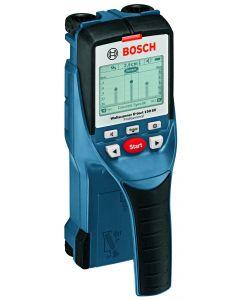 Bosch Blauw Detector Wallscanner D-tect 150 SV
