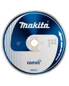 Makita 125x22,2mm Diamantschijf - B-13091