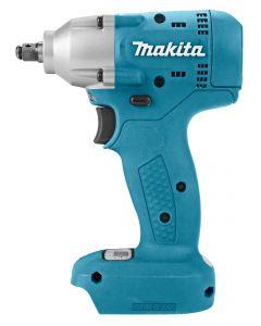 Makita BTW074Z 14,4V 65Nm Instelbare Slagmoersleutel Body