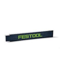 Festool MS2MBL Duimstok 201464
